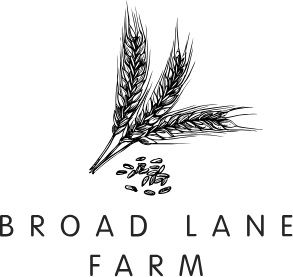 Broad Lane Farm
