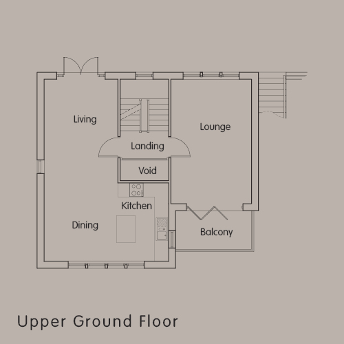 2 upper croft siteplan