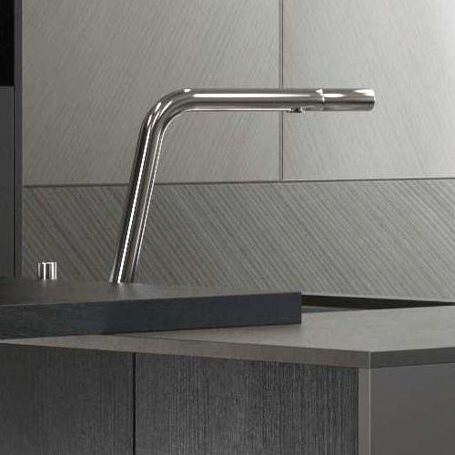 8 upper croft tap